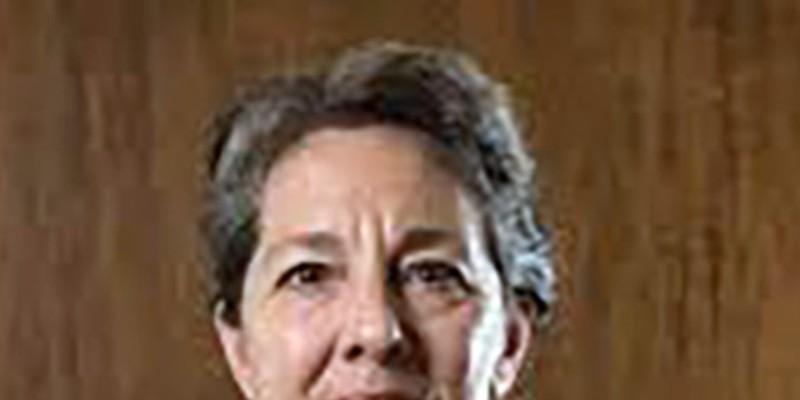 Chancellor Lyle