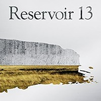 Jon McGregor's Reservoir 13.