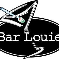Statement from Loeb about Bar Louie