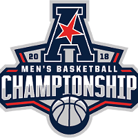 AAC semifinals: #8 Cincinnati 70, Tigers 60
