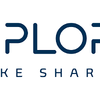 Explore Bike Share Announces Locations for First 60 Stations