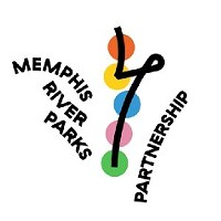 RDC Rebooted as 'Memphis River Parks Partnership'