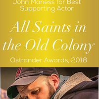 For Your Consideration: Tell the 2018 Ostrander Judges Who to Nominate