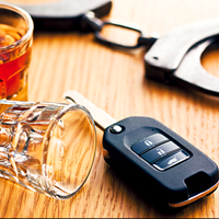 Tennessee Supreme Court: TBI Can Collect DUI Testing Fees
