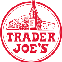 Trader Joe's Opening September 14th