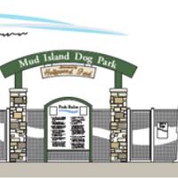 Mud Island Dog Park Opens Saturday