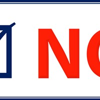 Don't Be Misled by Ballot Referenda. Just Vote No.