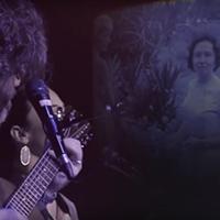 Music Video Monday: Memphis Ukulele Band