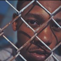 Music Video Monday: Bleu Levees