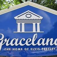 City, Elvis Presley Enterprises Announce Agreement on Graceland Expansion