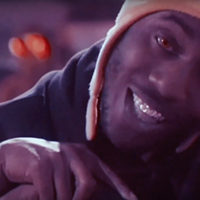 Music Video Monday: AWFM ft. Hannya Chaos and PreauXX
