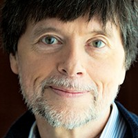 """The Rub"": Ken Burns' Explores the Tennessee Roots of Country Music"