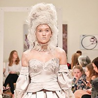 Memphis Fashion Week: Where to Go and What to Look For!