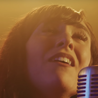 Music Video Monday: Marcella & Her Lovers with Spooner Oldham
