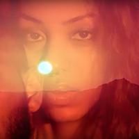 Music Video Monday: KadyRoxz