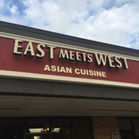 East Meets West Opens in Germantown (4)
