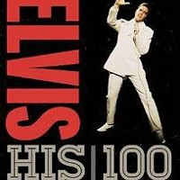 Counting Down Elvis: His 100 Finest Songs Offers a Deep Appreciation