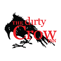 Building Owner Says Dirty Crow Not Going in Uptown Space