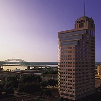 Raymond James Wins Tax Break to Move From Downtown