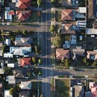 'Eviction Crisis' Plagues Memphis' Fast-Growing Rental Market