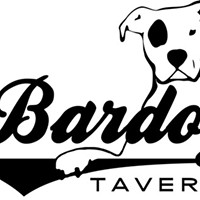 UPDATE: Bardog (Once Again) Reopens