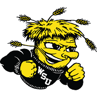 #23 Wichita State 76, #21 Tigers 67