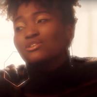 Music Video Monday: Jordan Occasionally