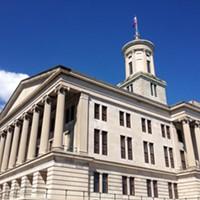 Bill to 'Protect Life of Unborn' Advances in Senate