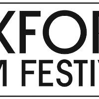 Oxford Film Festival Postponed Indefinitely Due To Coronavirus