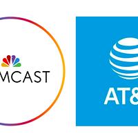 Coronavirus: Comcast, AT&T Offer Free Wifi Hotspots