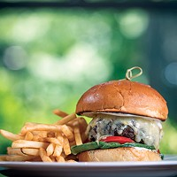 How to Eat Now: A Guide to Memphis Restaurants During the Coronavirus Pandemic