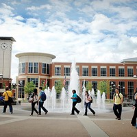 Local Colleges Look to Alternative Graduation Plans Amid Pandemic