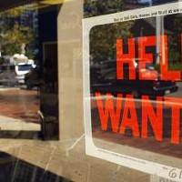 Greater Memphis Chamber Compiles List of 100 Area Job Openings