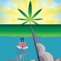 CannaBeat: Arkansas Sales Top $86M in First Year