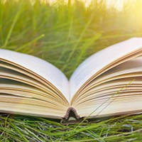 The Summer Reading Issue: The Bluff City Book Club