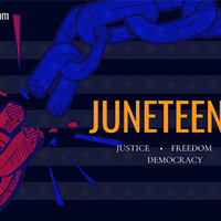 Juneteenth: Leaders Explain Significance, Why It Should be Recognized