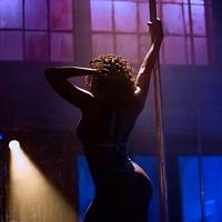 "Katori Hall's P-Valley: ""Delta Noir"" and Strip Club Culture"