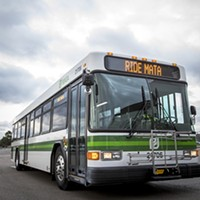 MATA to Restore Three Bus Routes Throughout Memphis