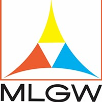 MLGW Board Delays Vote On Power Supply After Complaining of Delays