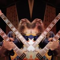 Music Video Monday: Robert Allen Parker