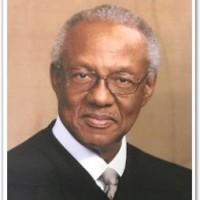 Chancellor Walter L. Evans