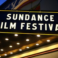 Indie Memphis Partnering with Sundance to Bring Prestigious Film Fest to Memphis