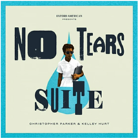 No Tears Suite: Memorializing the Little Rock Nine With Jazz