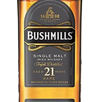 Three Great Whiskeys to Try