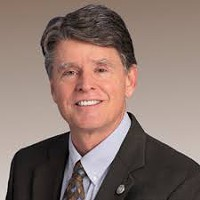 State Rep. Tom Leatherwood