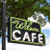 Wilson, Arkansas to Host Chef Competition for Up and Coming Professionals