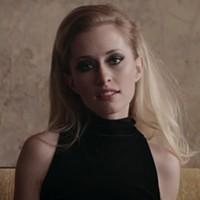 Music Video Monday: Alexis Grace