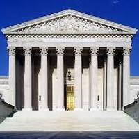 U.S. Supreme Court Strikes Down King v. Burwell Challenge to ACA