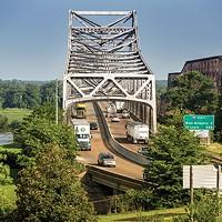 TDOT Delays I-55 Bridge Project