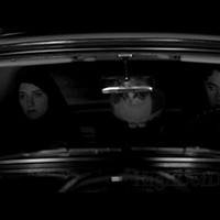 Horrortober: A Girl Walks Home Alone At Night (2014)